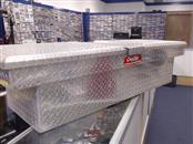 DEEZEE Tool Storage Box TRUCK TOOL BOX
